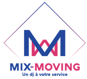 Mix-Moving